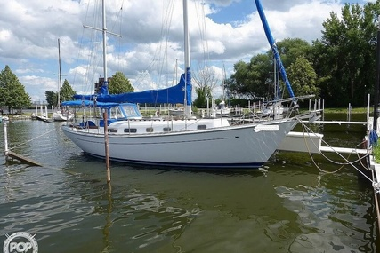 Allied Princess 36 for sale in United States of America for $31,000 (£22,240)