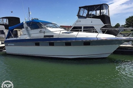 CRUISERS INC 337 Esprit for sale in United States of America for $22,450 (£16,255)