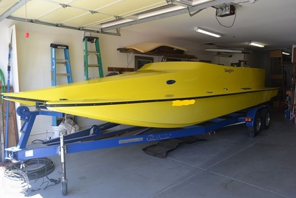 Kober Kat 25 for sale in United States of America for $37,800 (£27,428)