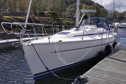 Bavaria Yachts 36 for sale in United Kingdom for £52,950