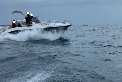 Sessa Marine Key Largo 20 for sale in France for €28,000 (£24,001)