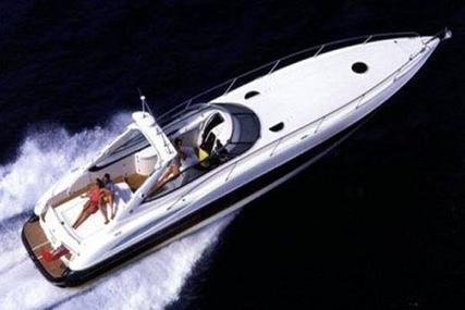 Sunseeker Superhawk 48 for sale in Spain for €125,000 (£106,664)