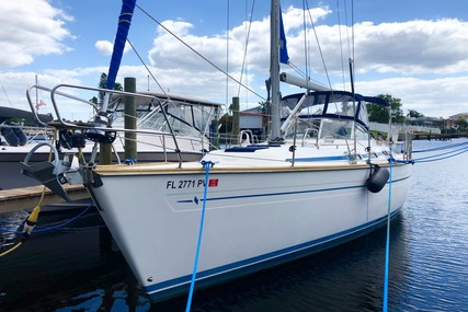 Bavaria Yachts 38 Ocean for sale in United States of America for $100,000 (£72,077)