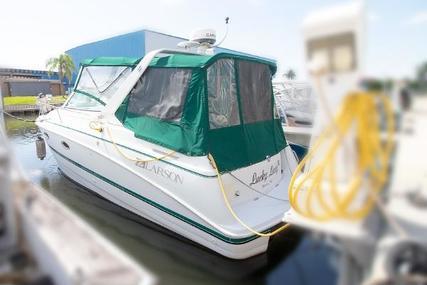 Larson 288 Cabrio for sale in United States of America for $34,900 (£24,963)