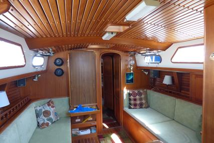 Cavalier 39 for sale in United States of America for $89,000 (£64,734)