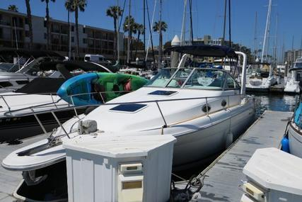 Sea Ray 270 Sundancer for sale in United States of America for $29,900 (£21,656)