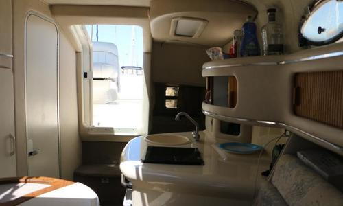 Image of Sea Ray 270 Sundancer for sale in United States of America for $29,900 (£21,559) Marina Del Rey, CA, United States of America