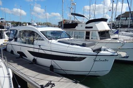 Sealine C390 for sale in United Kingdom for £430,000