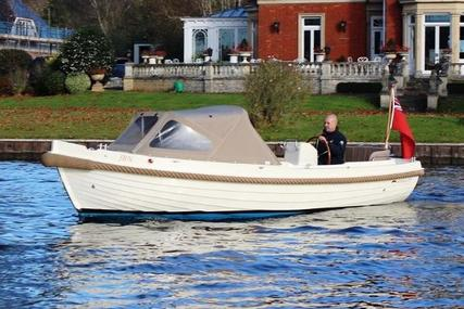Interboat 19 for sale in United Kingdom for €48,200 (£40,637)