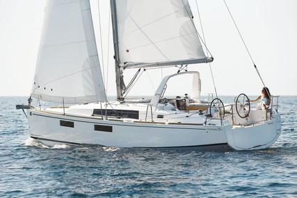 Beneteau Oceanis 35.1 for sale in Spain for €191,770 (£163,653)