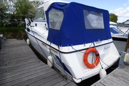 Shadow 26 for sale in United Kingdom for £19,995