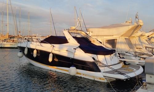 Image of Sunseeker Portofino 46 for sale in Croatia for €180,000 (£154,618) Croatia
