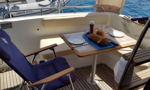 Image of Beneteau Antares 30 for sale in Croatia for €150,000 (£128,463) Croatia
