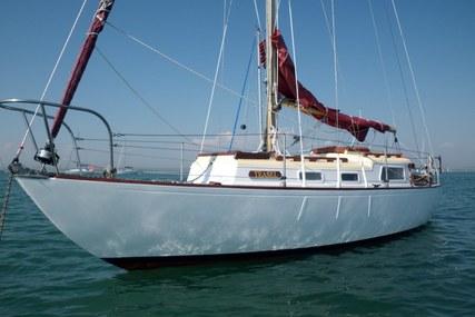 Custom Holman 26 for sale in United Kingdom for £6,950