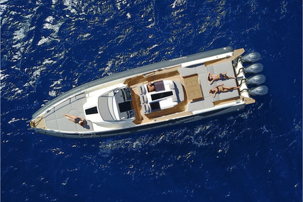 Capelli Tempest 50 for sale in Portugal for €499,000 (£427,728)