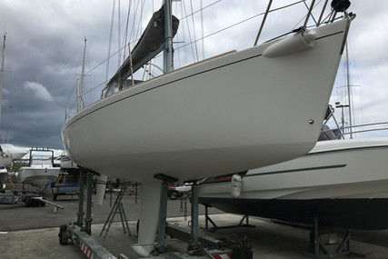 J Boats J 92 for sale in France for €40,000 (£34,334)