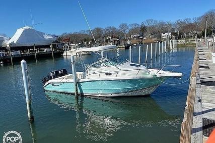 Triton 2690 WA for sale in United States of America for $59,000 (£42,712)
