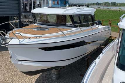 Parker 920 Explorer max for sale in United Kingdom for £125,667