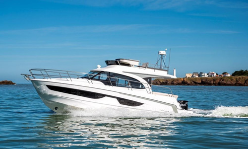 Image of Beneteau Antares 11 for sale in France for €189,144 (£160,912) ARCACHON, , France