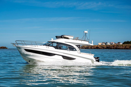 Beneteau Antares 11 for sale in France for €176,760 (£151,727)