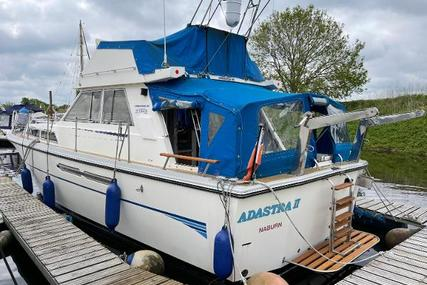 Princess 37 S for sale in United Kingdom for £37,950