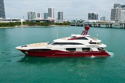 Sensation Yachts CABERNET for sale in United States of America for $8,195,000 (£5,861,652)
