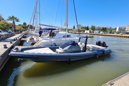 MAGAZZU 12 MX GRAND SPORT for sale in France for €270,000 (£231,762)