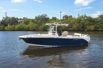 Century 2600 CC for sale in United States of America for $139,900 (£100,606)