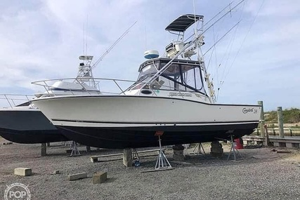 Carolina Classic 28 for sale in United States of America for $76,700 (£55,072)