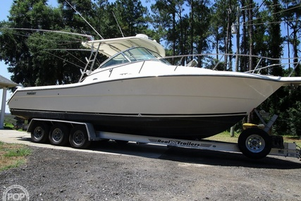 Pursuit 3070 Offshore for sale in United States of America for $98,500 (£70,942)