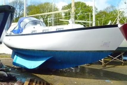 Freeman Seadog 30 for sale in United Kingdom for £13,950