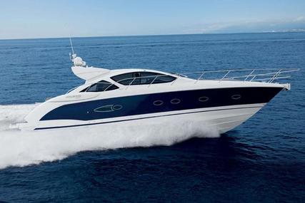 Atlantis 50 for sale in Portugal for €365,000 (£308,347)