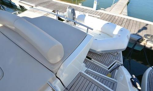 Image of Atlantis 50 for sale in Portugal for €365,000 (£307,149) Vilamoura, Portugal