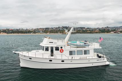 Nordic Tugs 54 for sale in United States of America for $995,000 (£722,748)