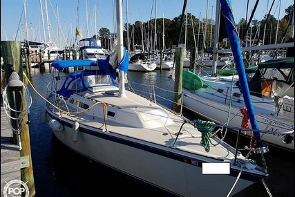 O'day 30 for sale in United States of America for $19,800 (£14,162)