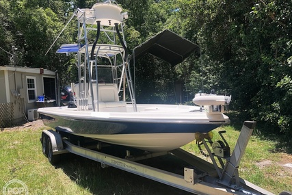 Shearwater 2200 CC for sale in United States of America for $39,500 (£28,780)