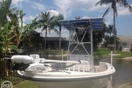 Offshore 18CC for sale in United States of America for $12,000 (£8,728)