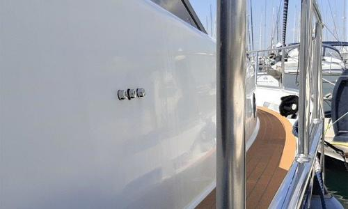 Image of Premier Power 50 for sale in Spain for €149,500 (£127,588) Valencia, , Spain