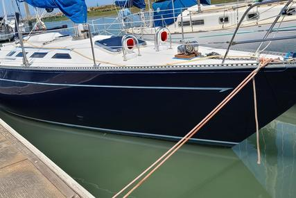Ranger Yachts 37 for sale in United States of America for $49,000 (£35,702)