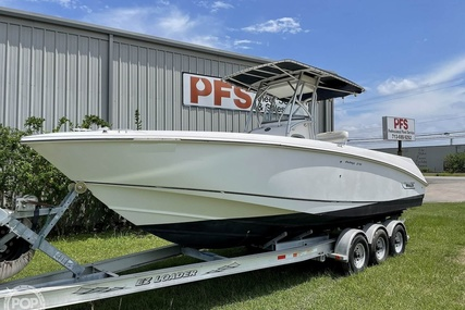 Boston Whaler 270 Outrage for sale in United States of America for $59,500 (£42,886)