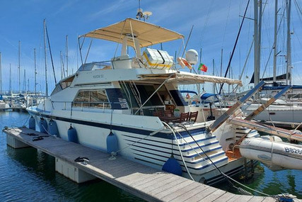 Marchi 50 for sale in Portugal for €85,000 (£72,859)