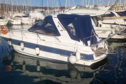 Bavaria Yachts BAVARIA SPORT 29 for sale in Italy for €49,000 (£42,060)