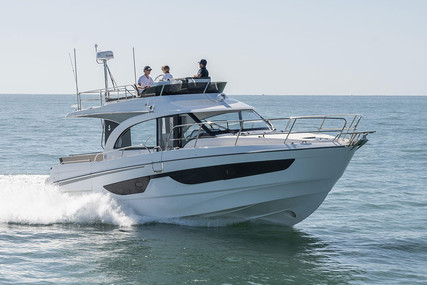 Beneteau Antares 11 for sale in France for €314,268 (£271,002)