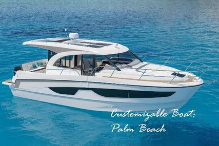 Beneteau Antares 11 for sale in United States of America for P.O.A.