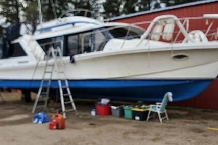 Bluewater Yachts Coastal Cruiser for sale in United States of America for $36,900 (£26,505)