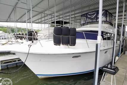 Carver Yachts 440 AFT CABIN for sale in United States of America for $144,950 (£104,514)