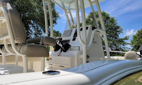 Image of Key West 219 FS for sale in United States of America for $86,700 (£63,061) Vancleave, Mississippi, United States of America
