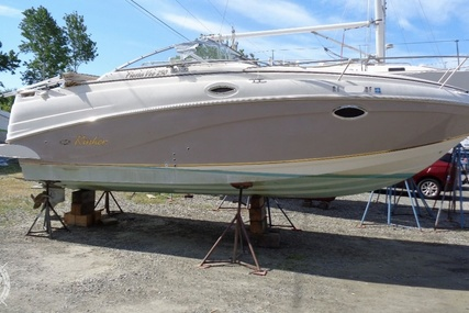 Rinker Fiesta Vee 250 for sale in United States of America for $33,400 (£24,183)