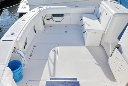 Wellcraft 360 Coastal for sale in United States of America for $249,000 (£178,788)