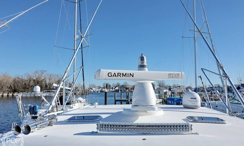 Image of Wellcraft 360 Coastal for sale in United States of America for $249,000 (£179,538) Solomons, Maryland, United States of America